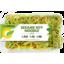 Photo of Sunfresh Sesame Soy Noodle 275gm