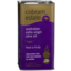 Photo of Cobram Estate Fresh & Fruity Extra Virgin Olive Oil 3 Litre