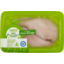Photo of Macro Free Range Chicken Breast Fillets
