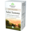 Photo of Organic India - Tulsi Tummy - 25 Tea Bags