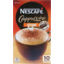 Photo of Nescafe Cappuccino Strong 10 Pack