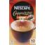 Photo of Nescafe Cappuccino Strong 10x12.5g