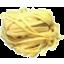 Photo of Fresh Pasta - Spaghetti