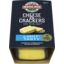 Photo of Mainland On The Go Light Tasty Cheddar Cheese & Water Crackers 50 G