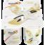 Photo of Yoplait Vanilla Yoghurt Multipack ( 6 X 160g )
