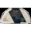 Photo of Castello Cheese White 150g