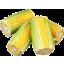 Photo of Sweet Yellow Corn