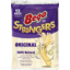 Photo of Bega Stringers 12pk