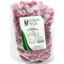 Photo of Adam & Eva Frozen Raspberries 1kg