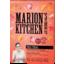 Photo of Marion's Kitchen  Kit Pad Thai 358g
