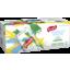 Photo of Frantelle Sparkling Water Lime & Lemon 10 X 375ml Pack 10.0x375ml
