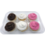 Photo of Mixed Cup Cakes 6 Pack 300g