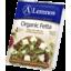 Photo of Lemnos Lifestyle Cheese Fetta Organic (180g)
