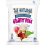 Photo of The Natural Confectionery Co. Party Mix 240g