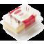 Photo of Baked Provisions - Vanilla Slice