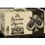 Photo of James Squire Jack Of Spades Porter Stubbies