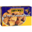 Photo of Four N Twenty Party Sausage Rolls 12pk