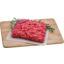 Photo of Beef Mince - Prime