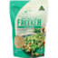 Photo of Chefs Choice - Freekeh - Cracked Grain - 500gm