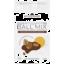 Photo of Mt Elephant Gluten Free Chocolate Hazelnut Flavour Protein Ball Mix 250g