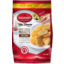 Photo of Ingham's Family Nuggets Original Value Pack 700g
