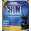 Photo of Chum Chicken 700g