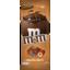 Photo of M&M's Hazelnut Milk Chocolate Block 155g