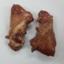 Photo of  Bacon Hocks
