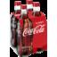 Photo of Coca Cola 300ml 4pk