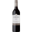 Photo of Jacob's Creek Classic Shiraz 750ml
