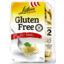 Photo of Latina Fresh Gluten Free Beef Ravioli 280gm
