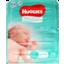 Photo of Huggies Newborn Unisex Nappies Size 1 54pk