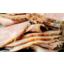 Photo of Roast Pork (sliced)