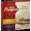 Photo of Pampas Lemon Meringue Pie 500g