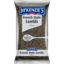 Photo of Mcken Lentils French Style375g