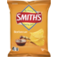 Photo of Smiths Crinkle BBQ 170gm