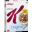 Photo of Kellogg's Special K Original Cereal 535g