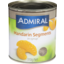 Photo of Admiral Mandarin Segments 310g