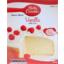 Photo of Betty Crocker Cake Mix Vanilla 540g