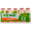 Photo of B-Well Pro Active Drink Original 5x100ml