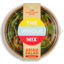 Photo of The Whole Mix Asian Chicken Salad 200g