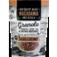 Photo of Byron Bay Macadamia Granola Cacao & Coconut 400gm