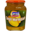 Photo of Cottees Ginger Marmalade 500g