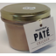 Photo of Poach Pear Chicken Pate (180g)