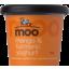 Photo of Moo Mango & Turmeric Yoghurt 160g