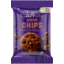Photo of Cad Baking Choc Dark Chips 200gm