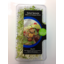 Photo of Sprouts Salad Southern Alps 100g