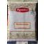 Photo of Ramdev Flour - Rice Coarse 908g