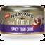 Photo of Brunswick - Spicy Thai