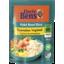 Photo of Uncle Ben's Poké Bowl Microwave Rice - Hawaiian Inspired Coconut & Lemongrass 180g